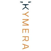 Kymera Therapeutics, Inc