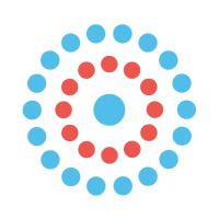 Kazia Therapeutics Limited