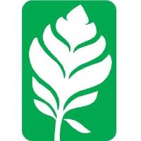 Lakeland Industries, Inc