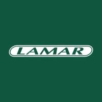 Lamar Advertising Company (REIT)