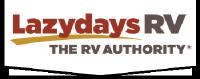 Lazydays Holdings, Inc