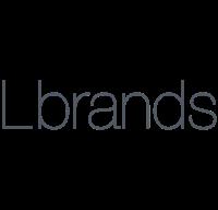 L Brands, Inc