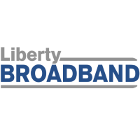 Liberty Broadband Corporation