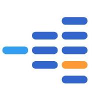 Lineage Cell Therapeutics, Inc