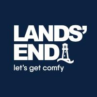 Lands' End, Inc