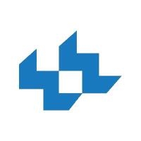 Lee Enterprises, Incorporated