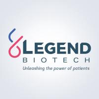 Legend Biotech Corporation
