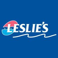 Leslie's, Inc
