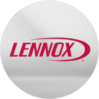 Lennox International Inc