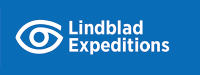 Lindblad Expeditions Holdings, Inc