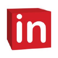 LightInTheBox Holding Co. Ltd