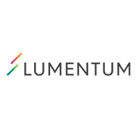 Lumentum Holdings Inc