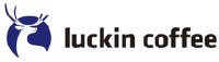 Luckin Coffee Inc