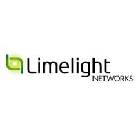 Limelight Networks, Inc