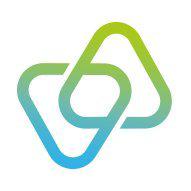 Liminal BioSciences Inc