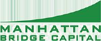 Manhattan Bridge Capital, Inc
