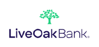 Live Oak Bancshares, Inc