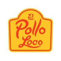 El Pollo Loco Holdings, Inc