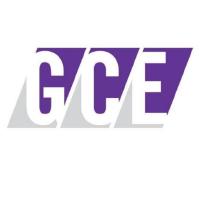 Grand Canyon Education, Inc