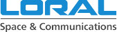 Loral Space & Communications Inc