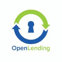 Open Lending Corporation
