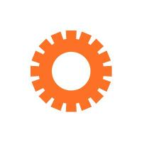 LivePerson, Inc