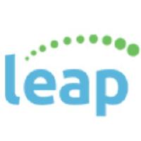 Leap Therapeutics, Inc