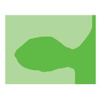 LifeSci Acquisition Corp