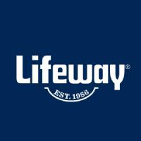 Lifeway Foods, Inc