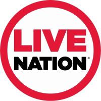 Live Nation Entertainment Inc