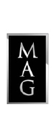 MAG Silver Corp