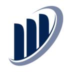 Marathon Digital Holdings, Inc
