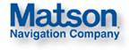 Matson, Inc