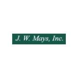 J.W. Mays, Inc