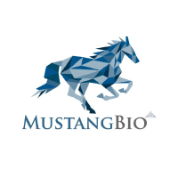 Mustang Bio, Inc
