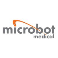 Microbot Medical Inc