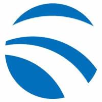 Moleculin Biotech, Inc