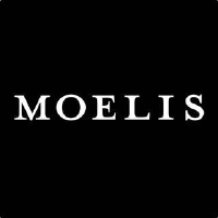 Moelis & Company
