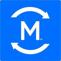 Marchex, Inc