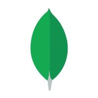 MongoDB, Inc