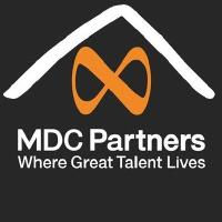 MDC Partners Inc