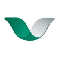 Medicenna Therapeutics Corp
