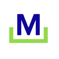 McDermott International, Inc