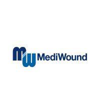 MediWound Ltd