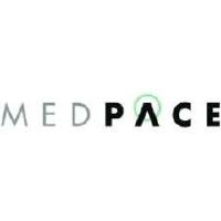 Medpace Holdings, Inc
