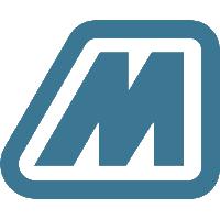 Methode Electronics, Inc