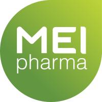 MEI Pharma, Inc