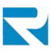 Ramaco Resources, Inc