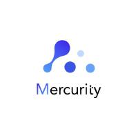Mercurity Fintech Holding Inc