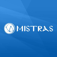 Mistras Group, Inc